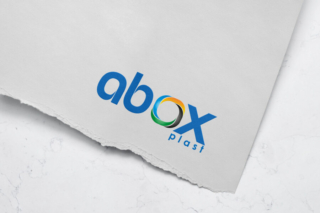 abox-plastik-logo