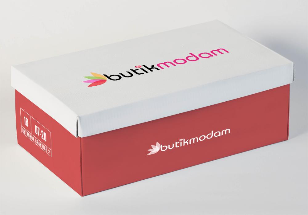 butikmodem-logo