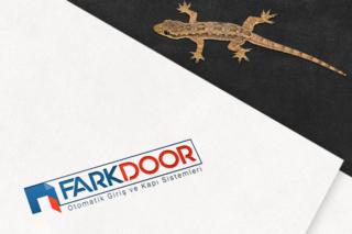farkdoor-logo