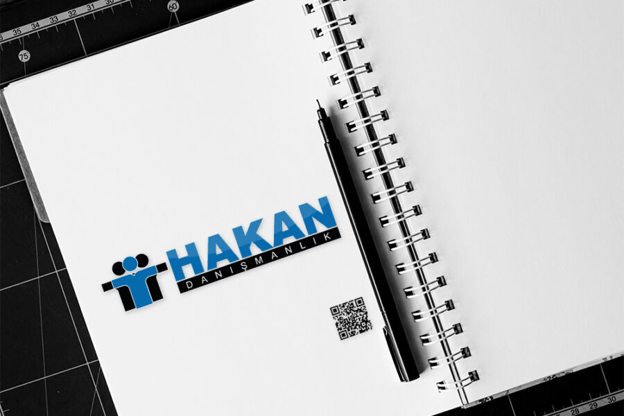 hakandanismanlik-logo
