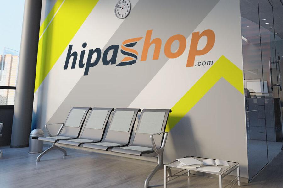 hipasshop-logo