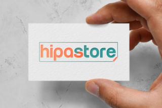 hipasstore-logo
