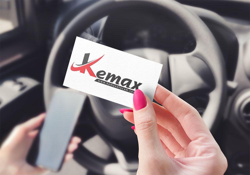 kemax-logo
