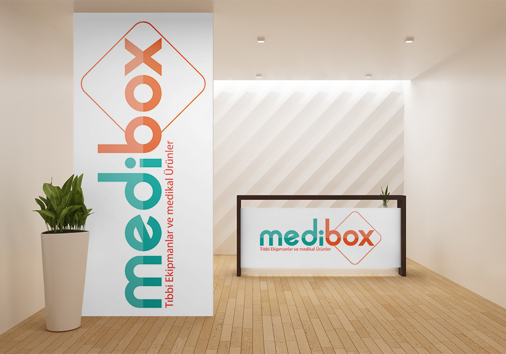 medibox-logo