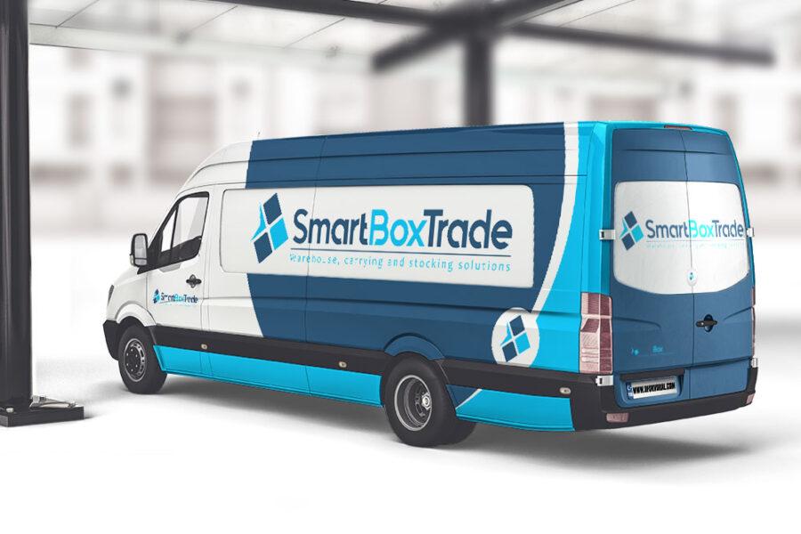 smartboxtrade-logo