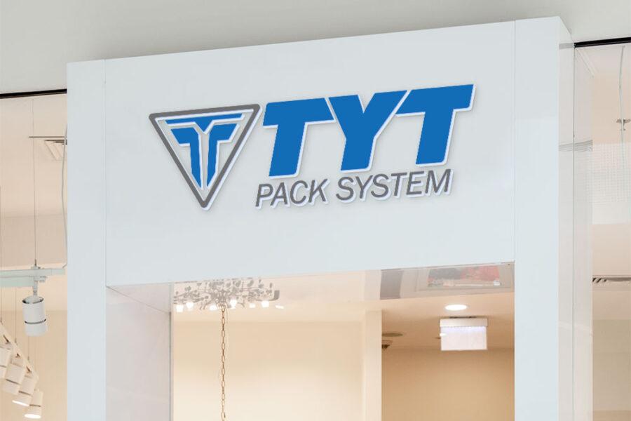 tytpacksystem-logo